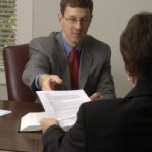 Jason Perkins provides free consultation