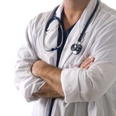 You may need to get another medical opinion if the workers' comp doctor tells you there is nothing more to do
