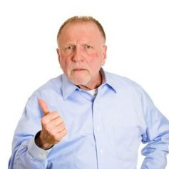 Getting fired does not end your workers' compensation case