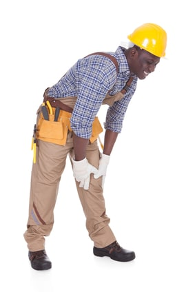 If you are fired, whether you have returned to suitable work can be an important factor in getting your workers' compensation benefits restarted