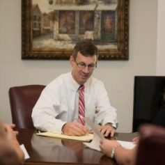Many people have questions about the cost of hiring a workers' compensation attorney