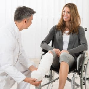 You need to know about the workers compensation doctor list to pick a good doctor to treat your injury