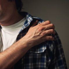 Severe shoulder injuries often result in some amount of permanent impairment. PPD benefits are the way that Georgia workers compensation pays you for this permanent impairment.
